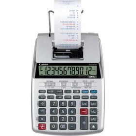 calculadora-impresora-p23-dhv-3