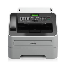 brother-2845-fax-laser-336-kbits-300-x-600-dpi-negro-blanco