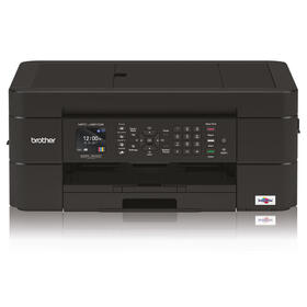 impresora-brother-c-j491dw-mfc-ink-fax-1210pmin100blusbwlan