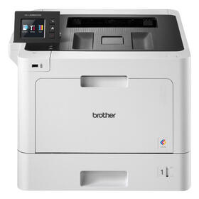 impresora-brother-hl-l8360cdw-sfc-laser-color-a4-31pmin250b512mblan