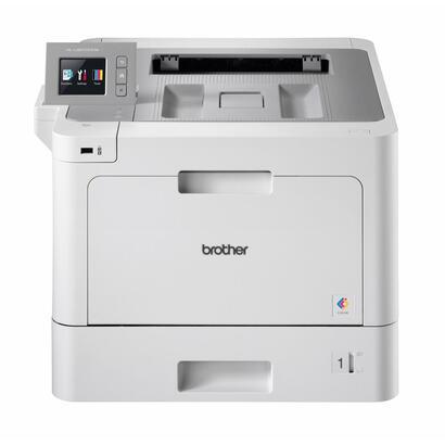 impresora-brother-hl-l9310cdw-sfc-laser-color-a4-31pmin250b1gblan