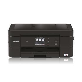printer-brother-mfc-j890dw-mfc-ink-fax-1210pmin150bl128mbusbwlan