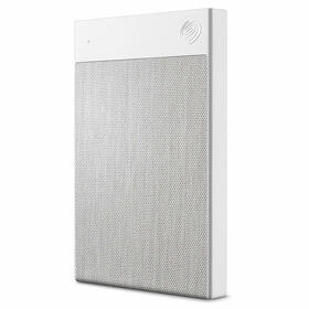 seagate-hdd-backup-plus-touch-25-2tb-usb-30-white