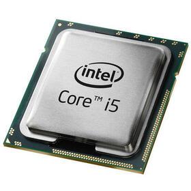 intel-core-i5-7600k-quad-core-380ghz-6mb-lga1151-14nm-95w-vga-tray