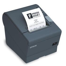impresora-epson-tm-t88v-serie-termica-usb-lan