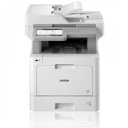 brother-mfc-l9570cdw-impresora-multifuncion-color-laser-a4legal-31-ppm