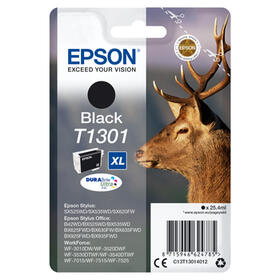 cartucho-tinta-epson-t1301-negro-stylus-sx525wd620fwb42wd525wd625fwd-ciervo