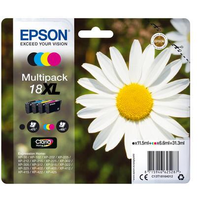 multipack-tinta-epson-t181640-xl-alta-capacidad-xp-102205305405-margarita