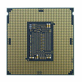 cpu-intel-lga1151-i3-9100f-36ghz-box-no-vga