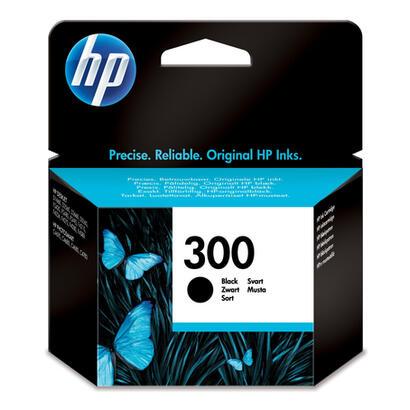 tinta-original-hp-hp-n300-para-multifuncion-f4280