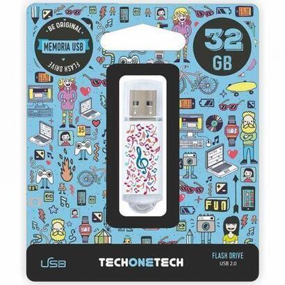 pendrive-tech-one-tech-music-dream-32gb-usb-20