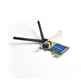 talius-tal-pci300-n2d-tarjeta-de-red-wifi-pcie-300-mbps