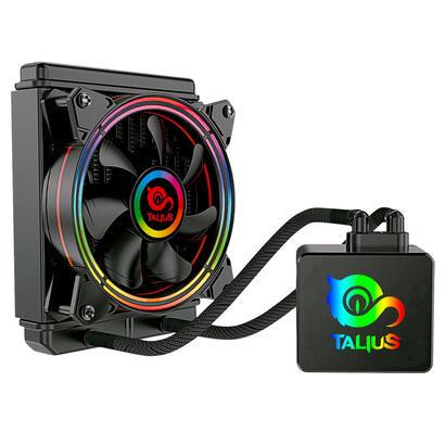 talius-kit-refrigeracion-liquida-skadi-120-rgb-intel-amd