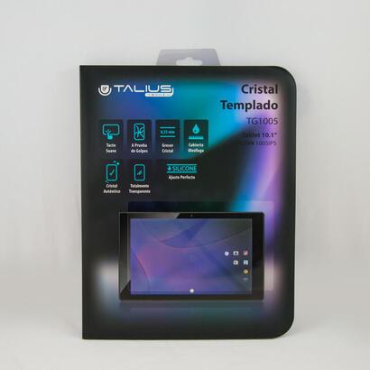talius-protector-cristal-templado-101-tab-1005ips
