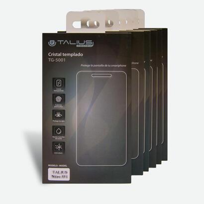 talius-cristal-tempsmartphone-nitro-551-tal-nitro551