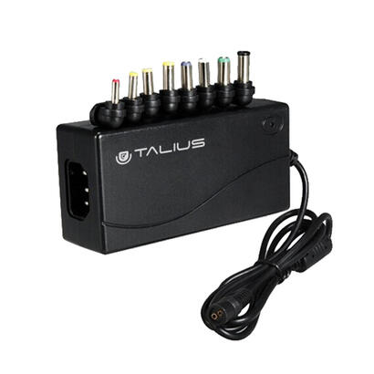 talius-transformador-universal-pwa-4006-70w