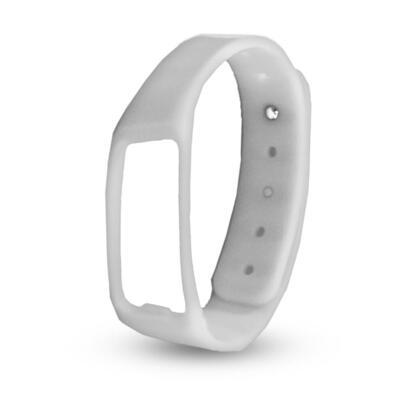 talius-banda-smartband-smb-1001-white