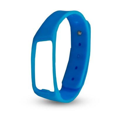 talius-banda-smartband-smb-1001-blue