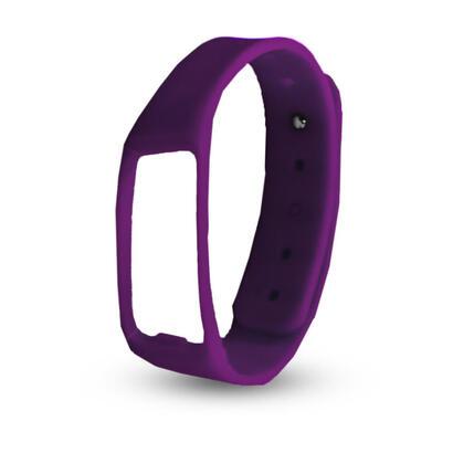 talius-banda-smartband-smb-1001-purple