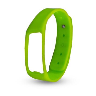 talius-banda-smartband-smb-1001-green
