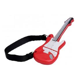 pendrive-tech-one-tech-16gb-guitarra-red-one-usb-20