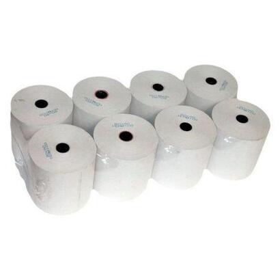 rollos-papel-termico-80x80x12-paq-de-8-unidades