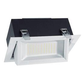 downlight-basculante-iglux-101677-cb-45w-3000k-3800-lumenes-240149