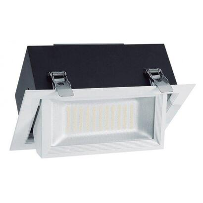 downlight-basculante-iglux-101677-fb-45w-6000k-3800-lumenes-240149