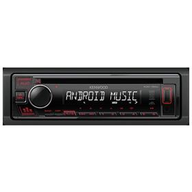 radio-para-coche-kenwood-kdc-130ur-cd-usb-aux