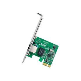 tp-link-tarjeta-de-red-tg-3468-pci-expres-gigabit