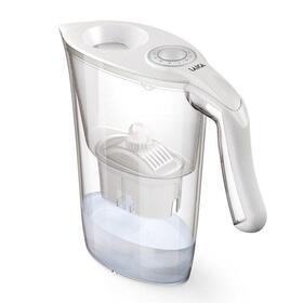 jarra-filtrante-laica-carmen-norma-blanca-j35-da-capacidad-23l-filtro-desmontable-con-indicador