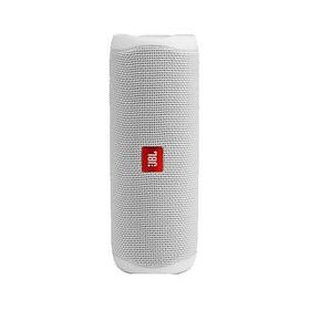 altavoz-jbl-flip-5-blanco-bluetooth-20w12h-bateriafuncion-power-bankwaterproof-jblflip5wht