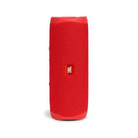 altavoz-jbl-flip-5-rojo-bluetooth-20w12h-bateriafuncion-power-bankwaterproof-jblflip5red