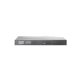 reacondicionado-dvd-rom-8x-sata-525-slim-line-jb-kit-black-