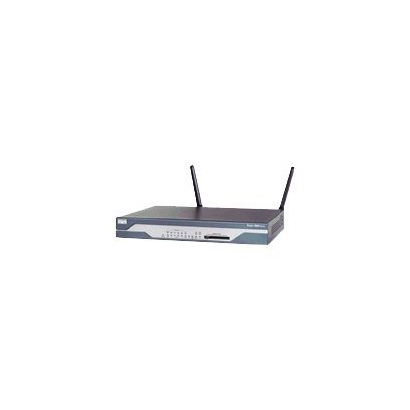 reacondicionado-cisco-1812w-router-dsl-modem-8-port-switch-wan-ports-4-80211abg