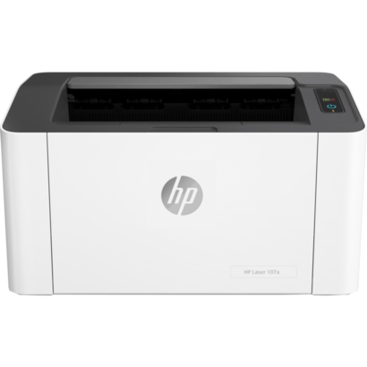 impresora-hp-laser-monocromo-107a-20ppm-600600ppp-usb-bandeja-150-hojas-toner-107a