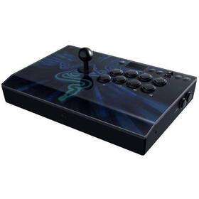 joystick-panthera-evo-arcade-stick-para-ps4-razer-joystick-razer-panthera-evo-arcade-stick-para-ps4-rz06-02720100-r3g1