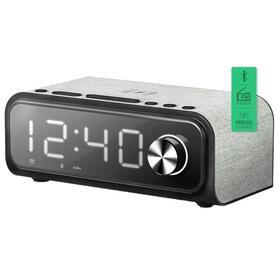 energy-sistem-clock-speaker-4-radio-despertador-10w