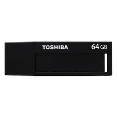 pendrive-toshiba-64-gb-daichi-usb-30-negro
