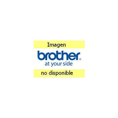 brother-impresora-de-etiquetas-y-tickets-de-transferencia-termica-td4420tn