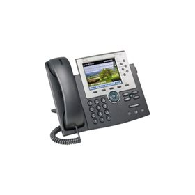 refurbished-cisco-unified-ip-phone-7965-gig-ethernet