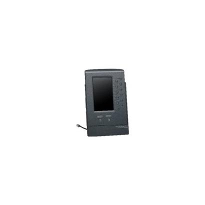 ocasion-7916-uc-phone-color-expansion-module-