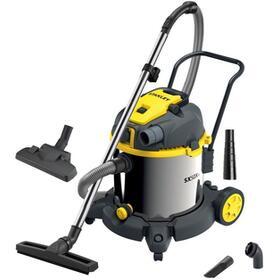 stanley-aspirador-industrial-seco-liquido-50-ltr-1600w