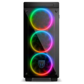 medion-pcc851-x60-rgb-erazer-intel-core-i7-8700k16gb1tb-512gb-ssdrtx2080
