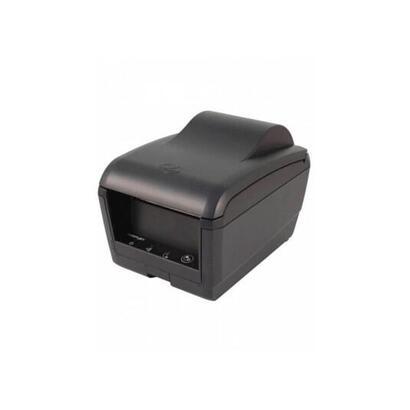 impresora-termica-posi-pp9000u-300mms-usbfa-y-cable-bn-resistente-a-caida-de-liquidos