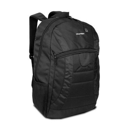 owlotech-backpack-mochila-para-portatil-hasta-173