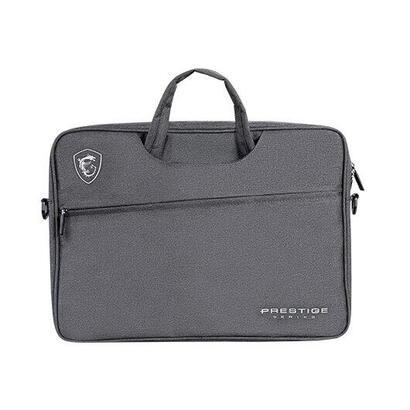 msi-prestige-maletin-para-portatil-promo