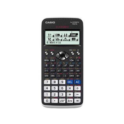 casio-fx-570spxii-classwiz-calculadora-cientifica