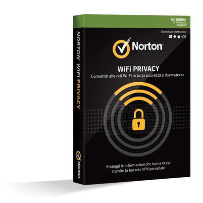 norton-antivirus-wifi-privacy-10-1-usuario-1-dispositivo-1-ano-formato-especial-21370740