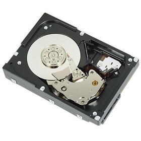 hd-dell-351-2tb-dell-400-ahfk-7200-rpm-nl-sas